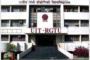 UITRGPV - Primary