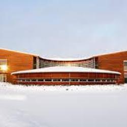 University of Gavle