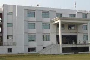 IIA - Primary