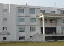 Indraprasth Institute of Aeronautics