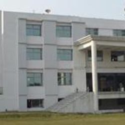 Indraprasth Institute of Aeronautics