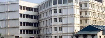 Usha Rama College of Engineering & Technology