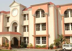 Uttaranchal Institute of Technology
