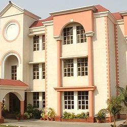 Uttaranchal Institute of Technology