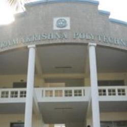 V. Ramakrishna Polytechnic College