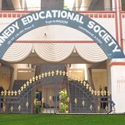 Vijaya Bharathi College of Education