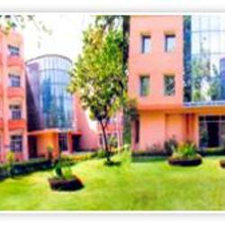 Vishwa Bharati College Of Education