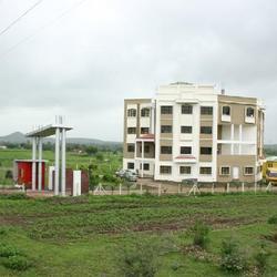 Victoria College of Education
