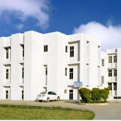 Vaishno College of Education