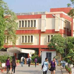 Venkateswara College of Education