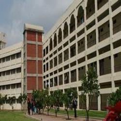 Vishwakarma Creative-i College