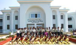 Veerayatan B.Ed. College
