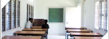 VET College of Education