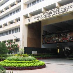 V.G. Vaze College
