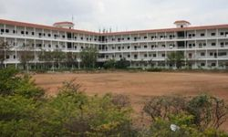 VIF College of Engineering & Technology