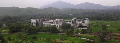 VIVA School of M.C.A.