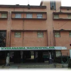 Vivekananda Mahavidyalaya