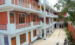 Vijay Memorial College of Education