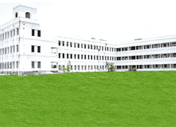 VMR Polytechnic