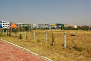 VNS BHOPAL - Primary