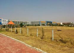 VNS Business School