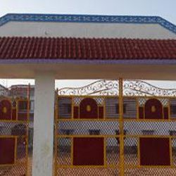 Vidya Niketan Teacher Training College