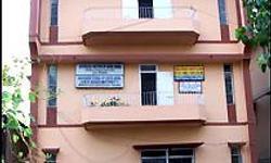 Vidyasagar School of Social Work