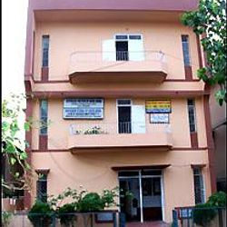 Vidyasagar School of Social Work