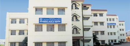Vidyavardhaka College of Engineering