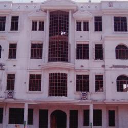 Vidya Vahini Shiksha Mahavidyalaya