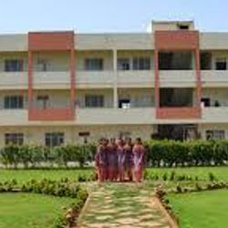 Vaageswari Institute of Management Sciences