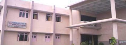 Vaishali Institute of Business & Rural Management