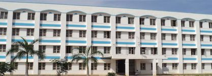 Vaishnavi Institute of Technology