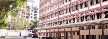 Valia Chhaganlal Laljibhai College Of Commerce & Valia Leelavantiben Chhanganlal College Of Arts