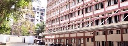Valia Chhaganlal Laljibhai College Of Commerce & Valia Leelavantiben Chhanganlal College Of Arts
