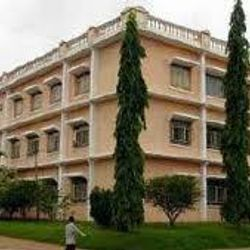 Varadaraja Institute Of Nursing Sciences