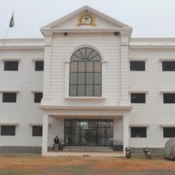 Vardhman College, Itarsi