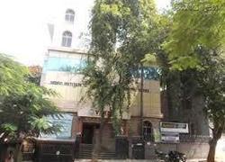 Vasavi Institute of Management & Advanced Studies