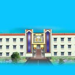 Vasavi Institute of Pharmaceutical Sciences