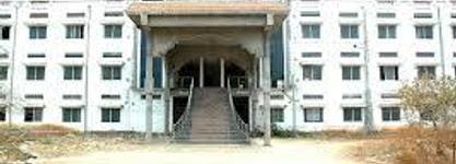 Vasavi Institute of management and computer sciences