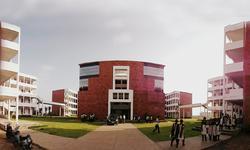 Vasireddy Venkatadri Institute of Technology
