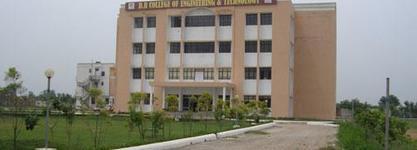 Ved Nursing College