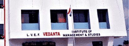 Vedanta Institute of Management & Studies