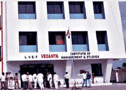 Vedanta Institute of Management & Studies