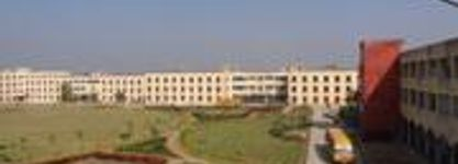 Vedica College of Education