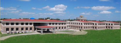 Veerayatan Institute of Computer Application and Business Administration
