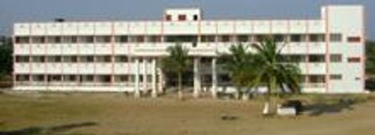 Vellalar College of Nursing