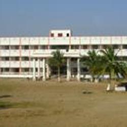 Vellalar College of Nursing