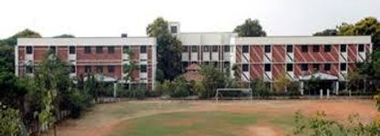 Venkata Padmavathi Institute of Medical Science