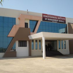Venkateshwara Institute of Management